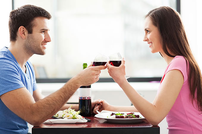 online dating sites for outdoor enthusiasts An online dating and friendship website for people who live an outdoors lifestyle and enjoy outdoor activities.
